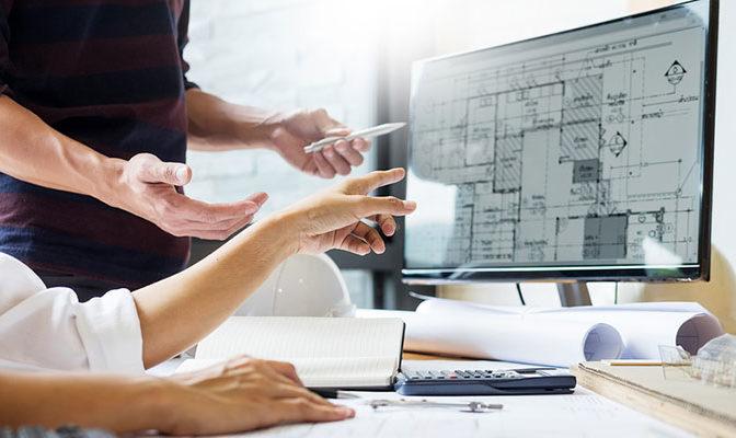 Design Build Construction Method Beneficial