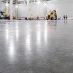 Epoxy Flooring Benefits Toronto