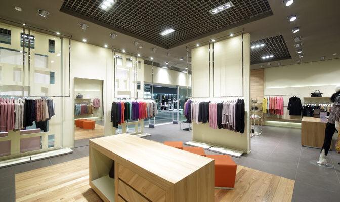 Hiring Retail Expert For Your Renovation Toronto