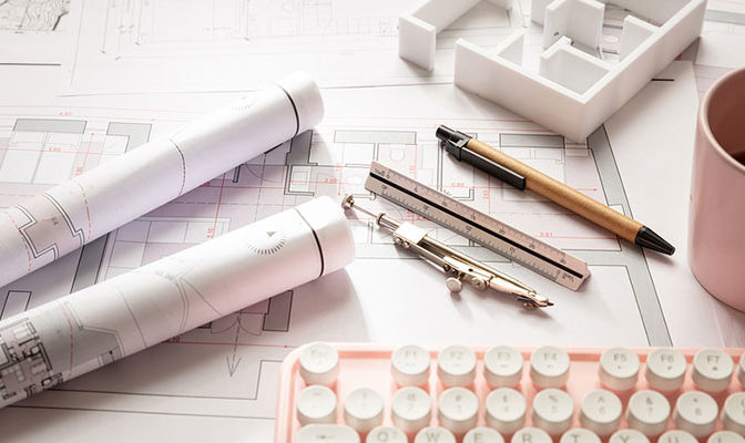 Important Steps Of Office Renovation Planning Stage