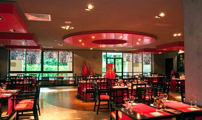 Things Consider Opening Second Restaurant Toronto