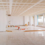 Toronto Commercial Renovation Advantages