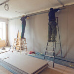 Toronto Commercial Renovations Benefits
